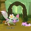 animallover10815's avatar