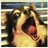 AnimalLover12411's avatar