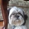Animallover127's avatar