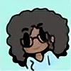 animallover132's avatar