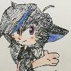 animallover228's avatar