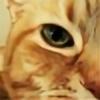 AnimalLover2436's avatar