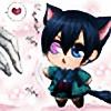 animallover43's avatar