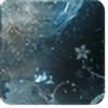 AnimalLover4Ever's avatar