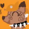 AnimalLover670's avatar
