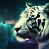 AnimalLovers626's avatar