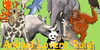AnimalLoversRule's avatar