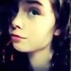animalluver106's avatar