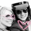 Animalluver1985's avatar