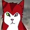 AnimalLuvr4Ever's avatar