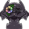 AnimalMama2's avatar