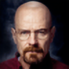 AnimalMother-getsome's avatar