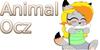 AnimalOcz