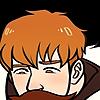 AnimaLover126's avatar