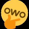 Animalover3386's avatar