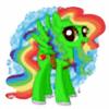 animalpainter's avatar