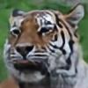 AnimalPhotographer's avatar