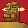 AnimalQwacker's avatar