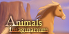 Animals-imaginarium