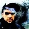 animalsarelife666's avatar