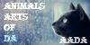 AnimalsArts-of-dA