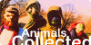 Animalscollected