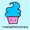 animalscrosshere's avatar