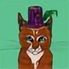 animalsketchsisfun's avatar