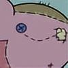 Animalsmagic's avatar