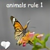animalsrule1's avatar