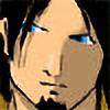 AnimaMage's avatar