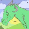 animan-art's avatar