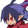 animan5000's avatar