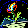 Animancer1's avatar
