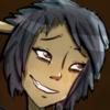 AnimaNecro's avatar