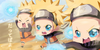 AniManga-Chuugaku's avatar