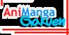 AniManga-Gakuen's avatar