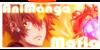 AniManga-Mafia's avatar