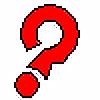 AniManga21's avatar