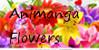 AnimangaFlowers
