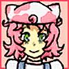 animangeleon's avatar