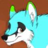 AniManiac06's avatar