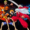 animaniac102's avatar