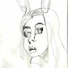 animaniac1126's avatar