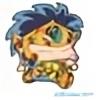Animaniac21285's avatar