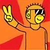 animaniac43's avatar