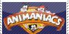 AnimaniacsRevival's avatar