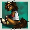 animanimal's avatar