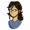 Animannita's avatar