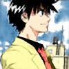 Animante's avatar